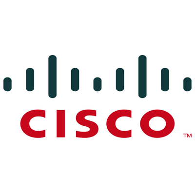 CISCO Warranty Centre