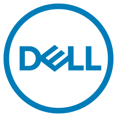 Dell Warranty Centre