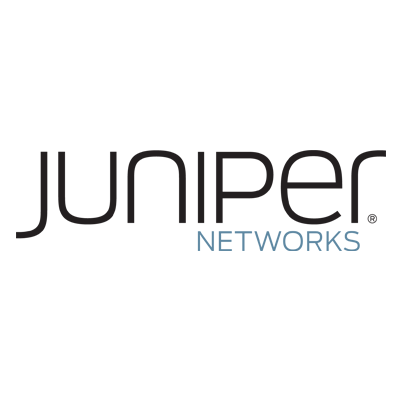 Juniper Warranty Centre