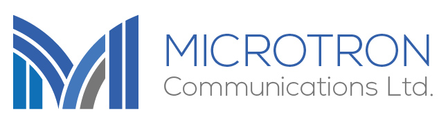 Microtron Communications Ltd